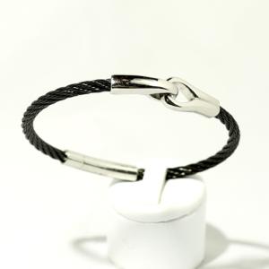 Bracelet Homme Liens